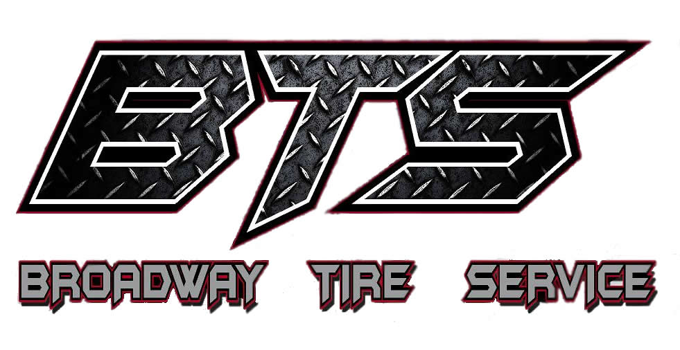 Broadway Tire Service